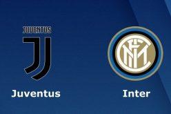 Coppa Italia, Juventus-Inter: quote, pronostico e probabili formazioni (09/02/2021)