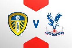Premier League, Leeds-Crystal Palace: quote, pronostico e probabili formazioni (08/02/2021)