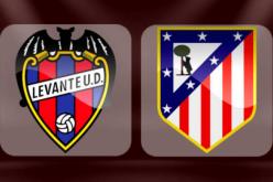 Liga, Levante-Atletico Madrid:  quote, pronostico e probabili formazioni (17/02/2021)