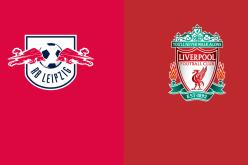 Champions League, Lipsia-Liverpool: quote, pronostico e probabili formazioni (16/02/2021)