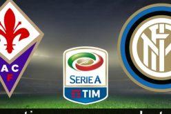 Serie A, Fiorentina-Inter: quote, pronostico e probabili formazioni (05/02/2021)