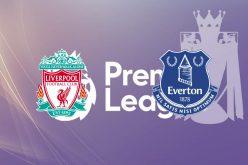 Liverpool-Everton, Premier League: quote, pronostico e probabili formazioni (20/02/2021)