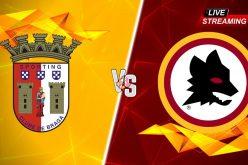 Europa League, Braga-Roma: quote, pronostico e probabili formazioni (18/02/2021)