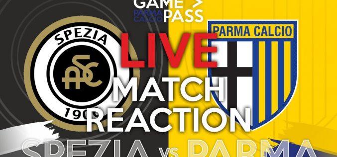 Spezia-Parma, Serie A: pronostico, probabili formazioni e quote (27/02/2021)
