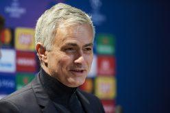 Come sarà la Roma di Mourinho