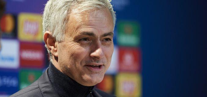 La Roma umiliata in Norvegia, Mourinho senza pietà con le riserve