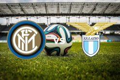 Serie A, Inter-Lazio: quote, pronostico e probabili formazioni (14/02/2021)