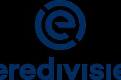 Eredivisie, Waalwijk-Emmen: quote, pronostico e probabili formazioni (12/02/2021)