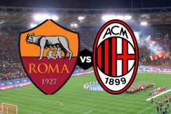 Roma-Milan, Serie A: pronostico, probabili formazioni e quote (28/02/2021)