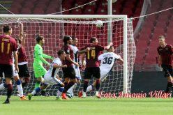 Serie B, Pisa-Salernitana: quote, pronostico e probabili formazioni (09/02/2021)