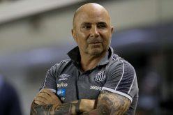 Sampaoli sarà il nuovo allenatore del Marsiglia