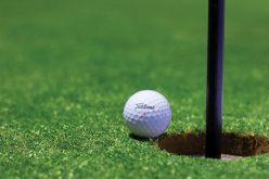 Scommesse sul golf: guida completa
