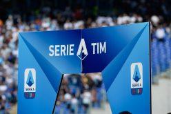L'analisi di Renato Baldo sulla Serie A per il mese di febbraio