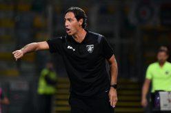 Serie B, Entella-Frosinone: quote, pronostico e probabili formazioni (14/02/2021)