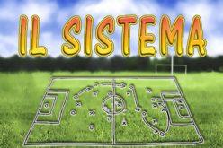 Sistema integrale misto del 9 febbraio di TopScommesse