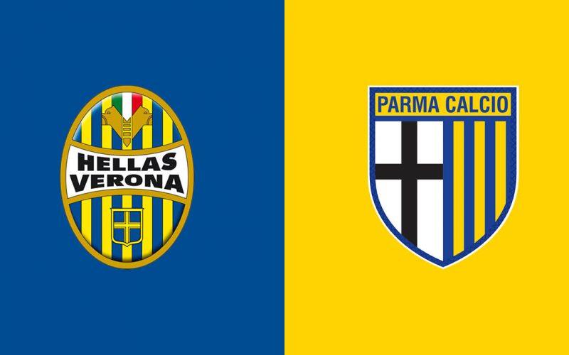 Serie A, Verona-Parma: quote, pronostico e probabili formazioni (15/02/2021)