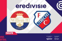 Willem II-Utrecht, Eredivisie: quote, pronostico e probabili formazioni (19/02/2021)