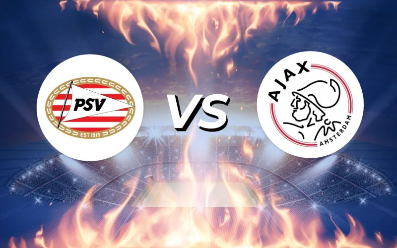 PSV-Ajax, Eredivisie: pronostico, probabili formazioni e quote (28/02/2021)