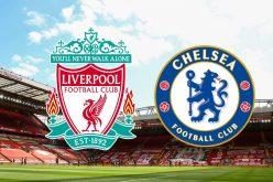 Liverpool-Chelsea, Premier League: pronostico, probabili formazioni e quote (04/03/2021)