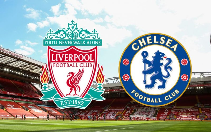 Liverpool-Chelsea, Premier League: pronostico, probabili formazioni e quote (04/03/2021)