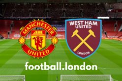 Premier League, Manchester United-West Ham: pronostico, probabili formazioni e quote (14/03/2021)