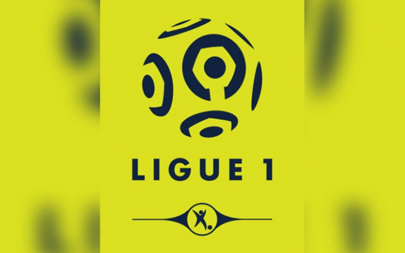 La Ligue 1 a 18 squadre dal 2023