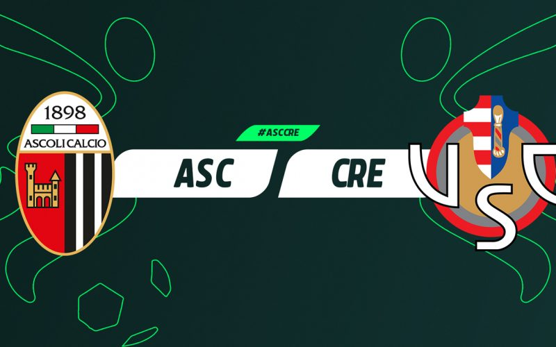 Serie B, Ascoli-Cremonese: pronostico, probabili formazioni e quote (19/03/2021)