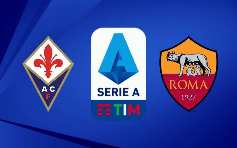 Fiorentina-Roma, Serie A: pronostico, probabili formazioni e quote (03/03/2021)