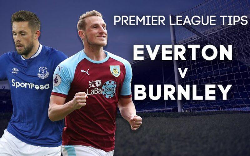 Premier League, Everton-Burnley: pronostico, probabili formazioni e quote (13/03/2021)