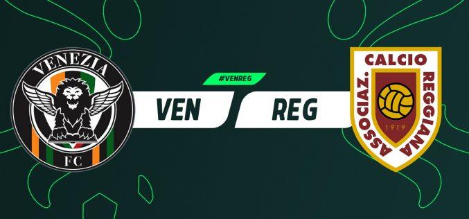 Venezia-Reggiana, Serie B: pronostico, probabili formazioni e quote (01/03/2021)