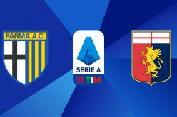 Serie A, Parma-Genoa: pronostico, probabili formazioni e quote (19/03/2021)