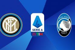 Serie A, Inter-Atalanta: pronostico, probabili formazioni e quote (08/03/2021)