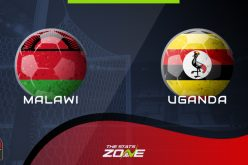 Qualificazioni Coppa Africa, Malawi-Uganda: pronostico, probabili formazioni e quote (29/03/2021)