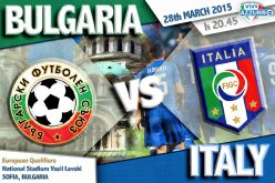 Qualificazioni Mondiali, Bulgaria-Italia: pronostico, probabili formazioni e quote (28/03/2021)