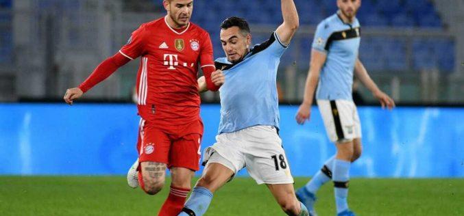 Champions League, Bayern Monaco-Lazio: pronostico, probabili formazioni e quote (17/03/2021)