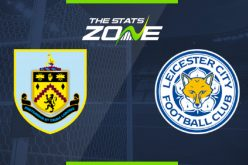 Burnley-Leicester, Premier League: pronostico, probabili formazioni e quote (03/03/2021)