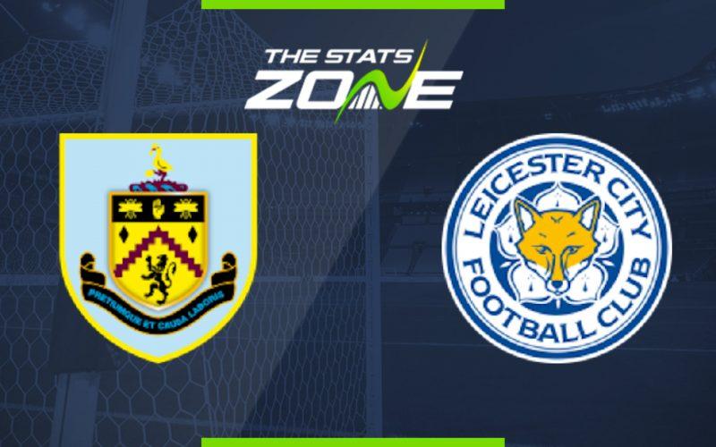 Burnley-Leicester, Premier League: pronostico, probabili formazioni e quote (03/03/2021)