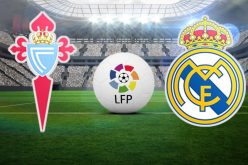 Liga, Celta Vigo-Real Madrid: pronostico, probabili formazioni e quote (20/03/2021)