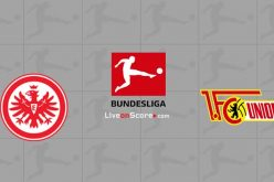 Bundesliga, Francoforte-Union Berlino: pronostico, probabili formazioni e quote (20/03/2021)