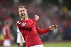 Qualificazioni Mondiali, Austria-Danimarca: pronostico, probabili formazioni e quote (31/03/2021)
