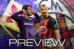 Serie A, Fiorentina-Milan: pronostico, probabili formazioni e quote (21/03/2021)