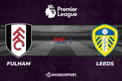Premier League, Fulham-Leeds: pronostico, probabili formazioni e quote (19/03/2021)