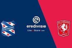 Eredivisie, Heerenveen-Twente: pronostico, probabili formazioni e quote (19/03/2021)