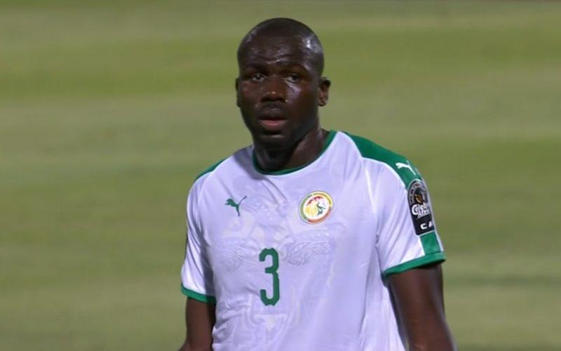Qualificazioni Coppa Africa, Congo-Senegal: pronostico e quote (26/03/2021)