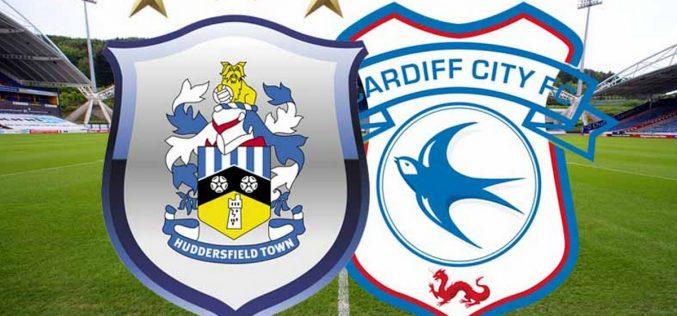 Huddersfield-Cardiff, Championship: pronostico, probabili formazioni e quote (05/03/2021)