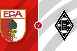 Bundesliga, Augsburg-Monchengladbach: pronostico, probabili formazioni e quote (12/03/2021)
