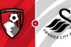 Championship, Bournemouth-Swansea: pronostico, probabili formazioni e quote (16/03/2021)