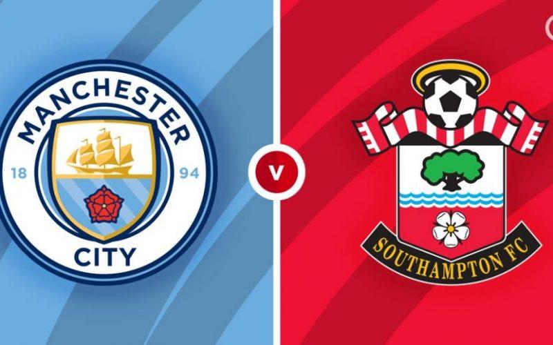 Premier League, Manchester City-Southampton: pronostico, probabili formazioni e quote (10/03/2021)