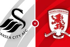 Swansea-Middlesbrough, Championship: pronostico, probabili formazioni e quote (06/03/2021)