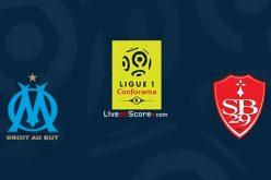 Ligue 1, Marsiglia-Brest: pronostico, probabili formazioni e quote (13/03/2021)